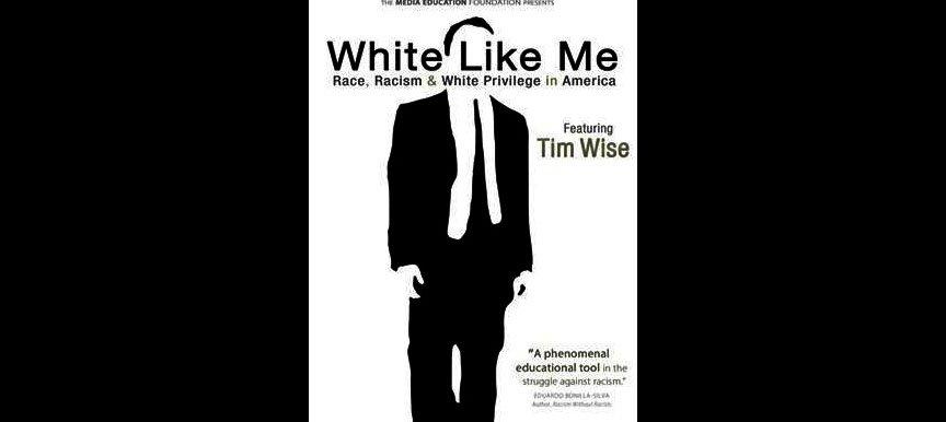 WHITE LIKE ME TIM WISE PDF